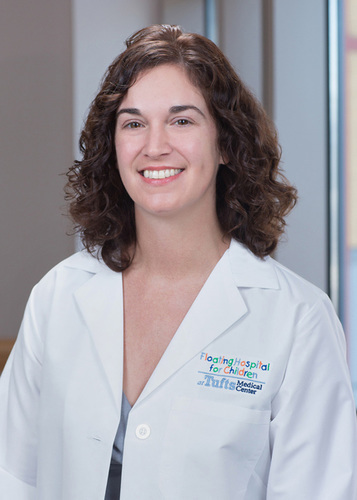 Jana Leary, MD