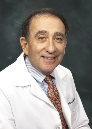 Stuart B. Levy, MD