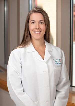 Heather Lothrop, MD