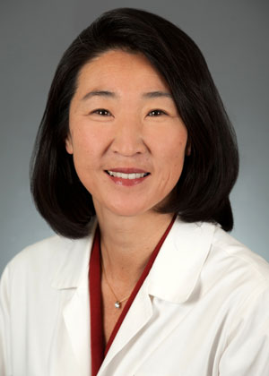 Audrey C. Marshall, MD