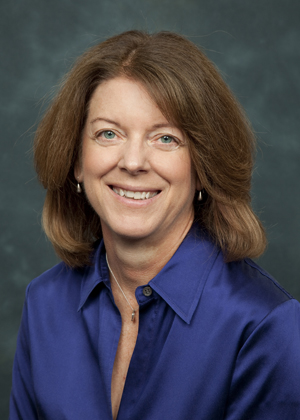 Cynthia Mattox, MD, FACS is an ophthalmologist at Tufts Medical Center.