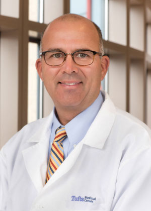 Dennis Mello, MD