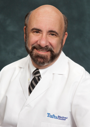 Kenneth B. Miller, MD