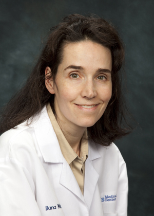 Dana C. Miskulin, MD, MS