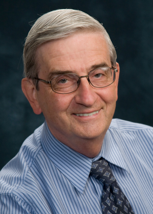 John L. Ohman, Jr., MD