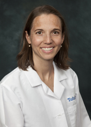 Kimberly A. Parkerson, MD, PhD