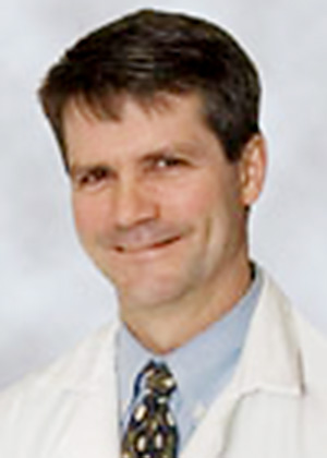 Peter  Dewire, MD