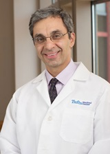 Anastassios G. Pittas, MD, MS is the Co-Director of the Diabetes and Lipid Center at Tufts Medical Center in downtown Boston, MA.