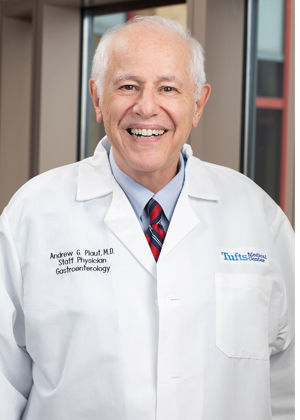 Gastroenterologists | Tufts Medical Center