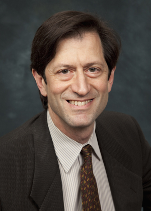 Michael B. Raizman, MD