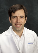 Joseph Rencic, MD is a primary care physician at Tufts Medical Center.