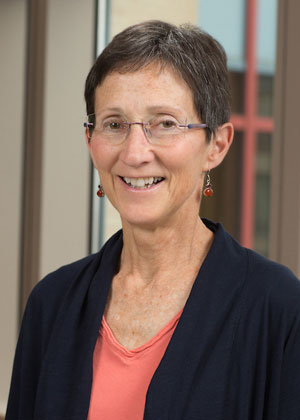 Cathy G. Rosenfield, MD