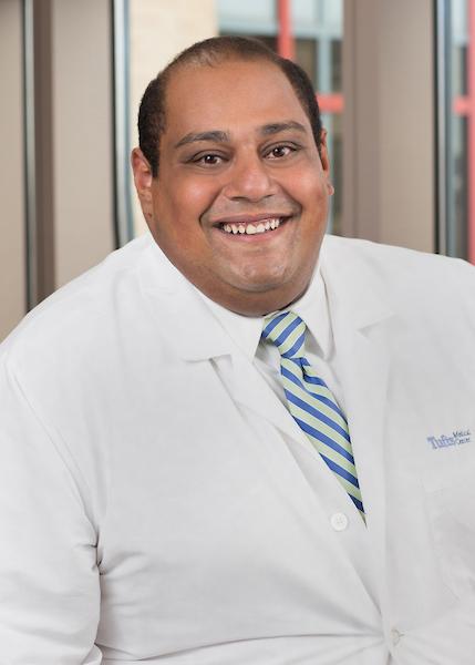 Neurosurgery Residency in Boston | Tufts Medical Center