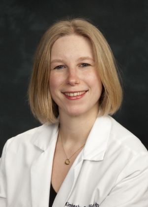 Kimberly Schelling, MD is a primary care physician at Tufts Medical Center.