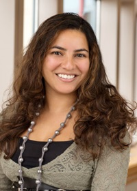 Neha Sharma, MD is a top Boston doctor at Tufts Medical Center.