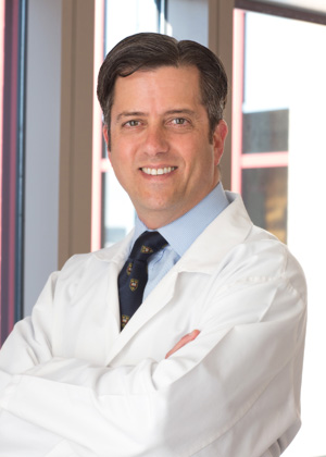 David Thaler, MD is a neurologist at Tufts Medical Center in Boston.