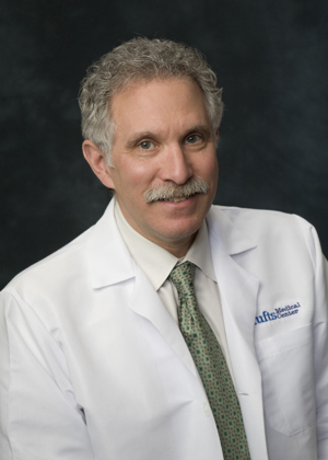 James E. Udelson, MD