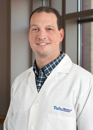 Jeffrey R. Vercollone, MD, MS