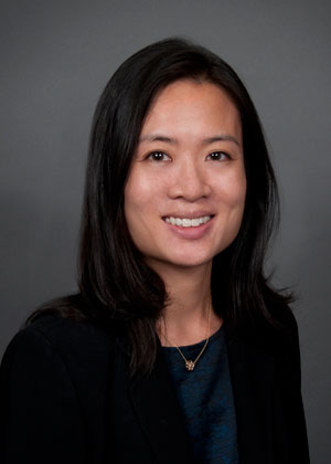 Laurel N. Vuong, MD