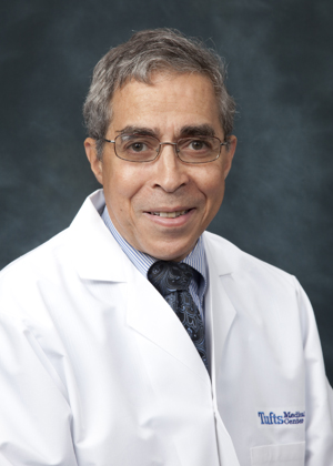 Harry C. Webster, MD, MPH, FAAP