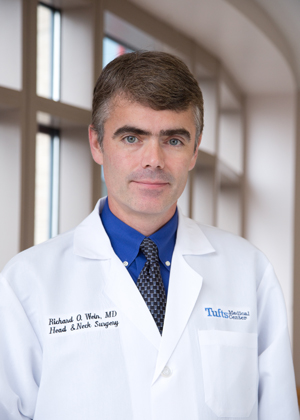Richard O. Wein, MD, FACS
