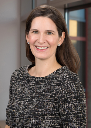 Laura Baecher-Lind, MD, MPH