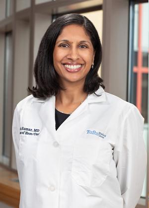 Bone Marrow Stem Cell Transplant Boston   Tufts Medical Center