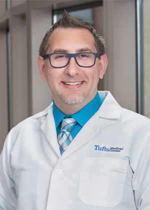 Marc  Rodriguez, MD, MS