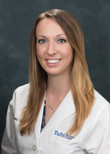 Bethany Roehm, MD is a nephrology fellow