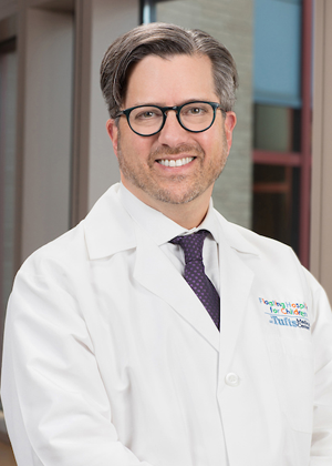 Neurology Specialists |Tufts Medical Center