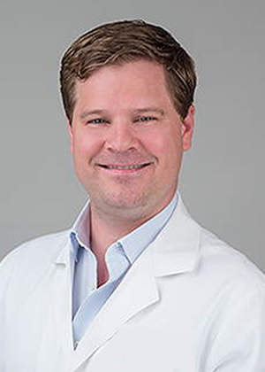 Dustin Walters, MD