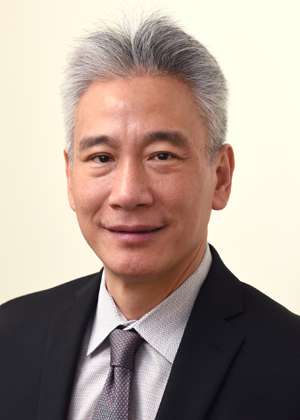 Ming  Zhou, MD, PhD