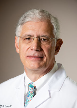 Patrick Catalano, MD