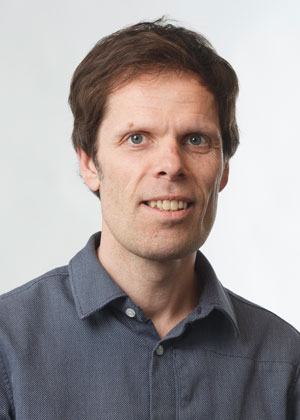 David van Klaveren, PhD, MSc