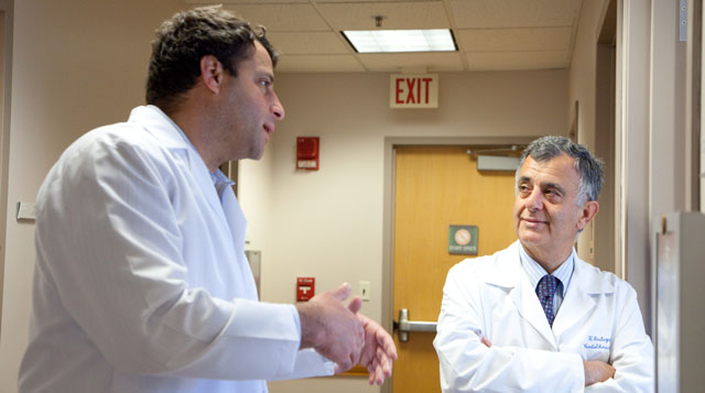 Clinical research license in massachusetts