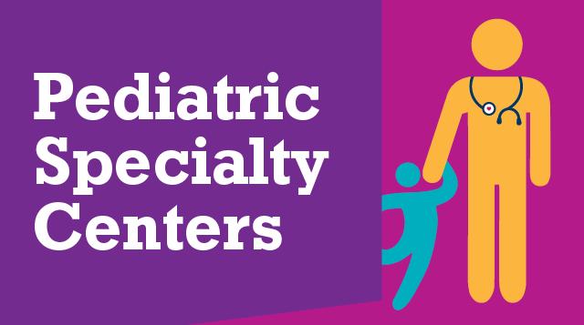 pediatrics new medical specialty Ochsner medical center clinics and health in pediatrics / ochsner hospital for children request an advanced specialty care in 30 pediatric specialties and sub.