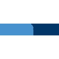 Image result for tufts medical center logo
